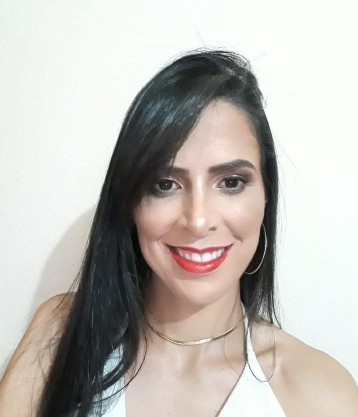 Vanessa Borges